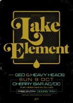 LakeElement_Oct9_Web