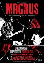 Magnus-SeptResi_Web