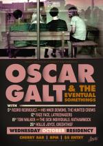 OscarGalt-Resi_Web