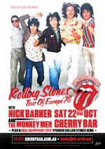RollingStones_Oct22_Web