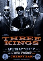 threekings-oct2_web
