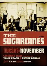 sugarcanes-nov-thurs_web