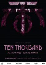 ten_thousand_cherrybar_8oct_web3