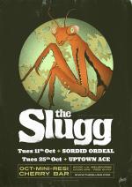the-slugg_oct_web