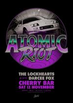 atomic-riot_nov12_web