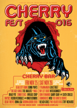 cherryfest016_web