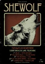 shewolf_novtues_web