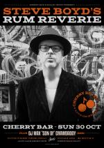 steveboyd_oct30_web2