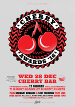 cherryawards2016_dec28_web