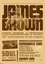 jamesbrown_dec29_web