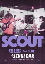 scout_1am_web
