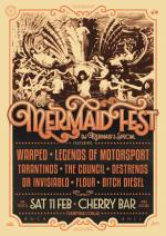 mermaidfest_web