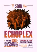 Echoplex_Feb16_Web