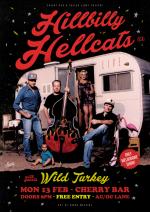 HillbillyHellcats_13Feb_Web
