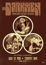 The-Darkmen_Feb12_Web