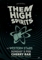 ThemHighSpirits_Feb5_Web