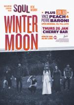 WinterMoon-Jan26_Web